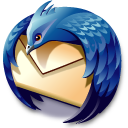 http://www.mozillaitalia.org/home/download/#thunderbird